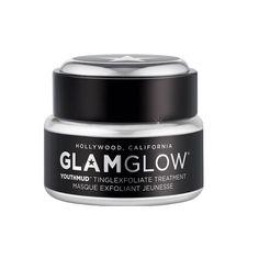 GlamGlow 1.7-ounce Youthmud Tinglexfoliate Treatment