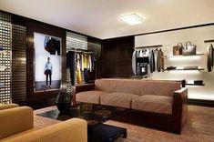 Louis-Vuitton-store-by-Peter-Marino-Paris-France-03 Louis-Vuitton-store-by-Peter-Marino-Paris-France-03