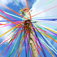 Pagan Festival Shout Out: Beltane / May Day Alive Film, Beltaine, Rituals Set, Pagan Festivals, May Days, Bank Holiday, Pictures Images, Wedding Trends