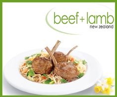 Request Free Resource Material From Beef & Lamb    http://womenfreebies.co.nz/general-freebies/beef-lamb-resource-material/