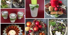 Koffermarkt Wetzikon, Herbstmarkt Egg, Betonplausch, Weihnachtsdeko mit Beton