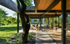 mws-arquitectura-casa-gs-house-cordoba-argentina-designboom-02
