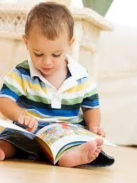 Toddler Storytime Austin, TX #Kids #Events