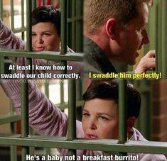 This scene just cracks me up
