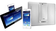 http://gabatek.com/2013/09/18/tecnologia/asus-padfone-infinity-procesador-de-2-2ghz-microsd/ Nuevo ASUS PadFone Infinity: 2GB de RAM, procesador Snapdragon 800 de 2.2GHz y soporte de tarjetas microSD