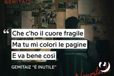 https://genius.com/Gemitaiz-e-inutile-lyrics