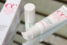 Banila Co. It Radiant CC Cream SPF30 PA++ : *Oh My Brush* | Beauty Makeup Blog