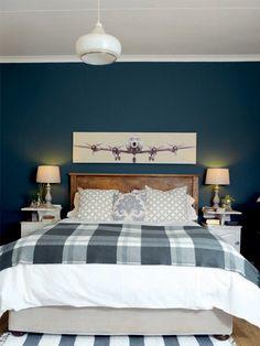 Unique Style Bedroom, Unique, Furniture, Home Decor, Style, Swag, Decoration Home, Room Decor, Bedrooms