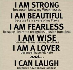 23 Best I Am Quotes Images I Am Quotes Inspiring Quotes