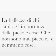 Italian Phrases, Italian Quotes, Reflection Quotes, Quotes About Everything, Interesting Quotes, Cute Love Quotes, My Mood, Words Quotes, Happy Life