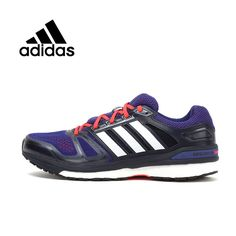 Adidas Boost Supernova Sequence ... before: 139,90 €  Now:  69,89 € crazyselfit.com