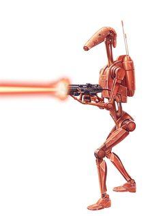 Star Wars toy art 7 by jasonedmiston on deviantART