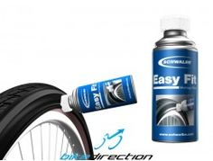 SCHWALBE-Liquide-de-Montage-Pneu-EASY-FIT-montaggio-copertoni-liquido