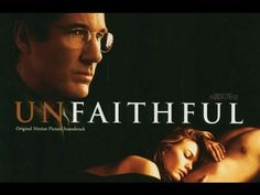 Unfaithful wife full movies