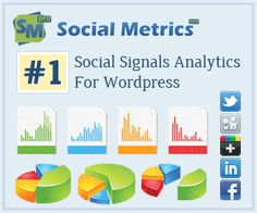 Plugin Launched to Tap Googles Ranking via Social Signals