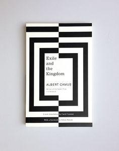 """Результат пошуку зображень за запитом """"book design typography"""""""