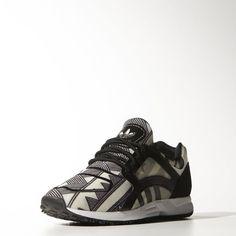 adidas - Tênis Flux Racer FARM Feminino