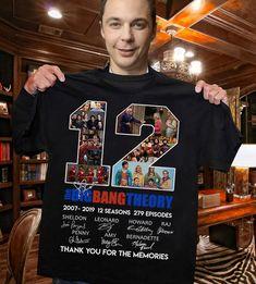 Big Bang Theory Show, The Big Theory, Big Bang Theory Funny, Favorite Tv Shows, Best Tv Shows, Sheldon Leonard, Chuck Lorre, Howard Wolowitz, Mayim Bialik