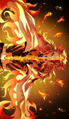 Cool Anime Wallpapers, Anime Wallpaper Live, Hero Wallpaper, Animes Wallpapers, Otaku Anime, Anime Naruto, Anime Guys, Manga Anime One Piece, I Love Anime