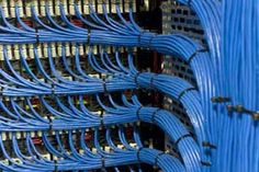 yespos provide EPABX System installation and setup, PBX Phone Systems, ethernet cabling and structured cabling services in Dubai, UAE. Computer Science, Science And Technology, Linux, What Is Cloud Computing, Router Switch, Best Server, Structured Cabling, It Management, Managed It Services