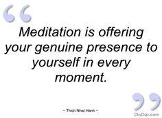 meditation quotes-i-love