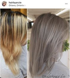 To Book an appointment Call/Text Transformation Sunday 😍😍 . To Book an appointment Call/Text Balayage Hair Blonde, Ombre Hair, Cheveux Beiges, Hair Inspo, Hair Inspiration, Platinum Blonde Hair, Medium Ash Blonde Hair, Natural Ash Blonde, Pinterest Hair