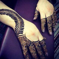 270 Best Awesome Uae Henna Design Images Henna Tattoos Hennas