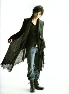 Hiro Mizushima - Buy, Rent, and Watch Movies & TV on Flixster Hiro Mizushima, Nana Komatsu, Korean Fashion, Mens Fashion, Guy Fashion, Japanese Boy, Asian Hotties, Japan Fashion, Asian Actors