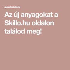 Az új anyagokat a Skillo.hu oldalon találod meg! Earth Day, Kids Education, Diy Beauty, Bali, School, Decor, Fine Motor, Early Education, Decoration
