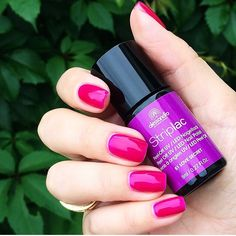 Striplac 51 Love Secret. #alessandroGR #alessandrointernational #striplac #notd #nails