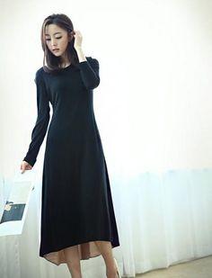 340 Korean Dress Ideas Korean Dress Dresses Fashion