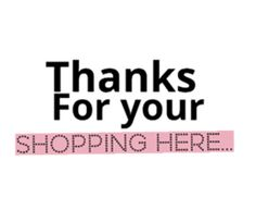 now sticker for online shop are ready to you in line sticker. Business Prayer, Logo Online Shop, Sold Out Sign, Shopping Quotes, Business Stickers, Fashion Logo Design, Boutique Logo, Line Sticker, Image Storage