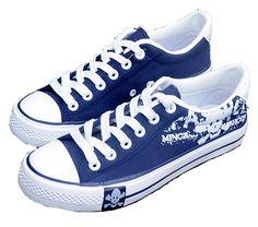 Image from http://g03.a.alicdn.com/kf/HTB1PnYtHVXXXXXZXVXXq6xXFXXXN/Hot-Sale-Men-Flats-Fashion-England-Style-Shoes-for-Men-Casual-Men-School-Shoes-with-Cool.jpg.