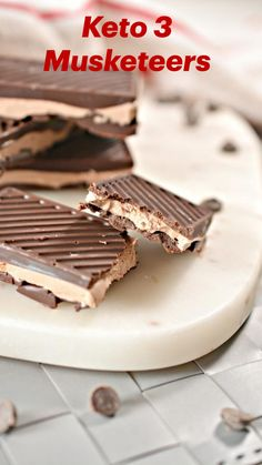 Low Carb Candy, Keto Candy, Low Carb Sweets, Low Carb Desserts, Healthy Desserts, Low Carb Recipes, Keto Snacks, Keto Foods, Dessert Recipes