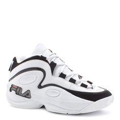 #Basketball #Shoes #Fila #couponcodes