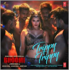 DOWNLOAD BHOOMI (2017) MP3 SONGS