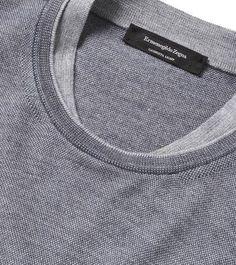 TIM_hm Одежда ручной работы, МК по пошиву