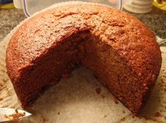 The Caked Crusader: Golden syrup ginger cake Baking Recipes, Cookie Recipes, Dessert Recipes, Cafe Recipes, Pudding Recipes, Sweet Desserts, Baking Ideas, Dessert Ideas, Snack Recipes