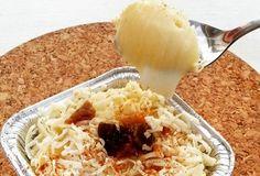 resep klappertaart kelapa