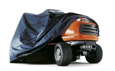 10 Best Lawn mowers by Husqvarna images in 2013 | Lawn, Lawn