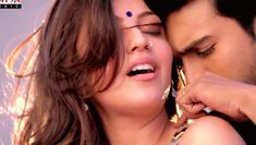 You Will Not Forget Kajal Agarwal After Seeing This ! | Hot Bollywood Gifs