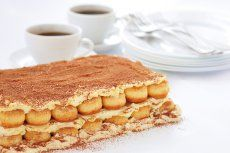 Lebkuchentiramisu Rezept | GuteKueche.at Nutella, Ethnic Recipes, Food, Google Search, Mascarpone, Mousse Cake, Italian Desserts, Kid Recipes, Essen