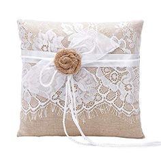 2 x dentelle fleurie Applique nuptiale de mariage orné de sequins motifs #4 4 couleur différente