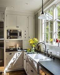 45+ Most Popular Kitchen Design Ideas on 2018 & How to Remodeling #kitchenideas #smallkitchenideas #kitchencabinet