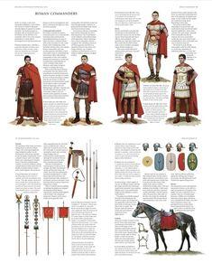 Ancient Egyptian Art, Ancient Rome, Ancient History, Ancient Greece, Ancient Aliens, Roman History, European History, American History, Roman Armor
