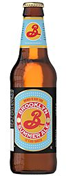 Brooklyn Brewery makes beer. Good beer. Not only does it taste good and make your meal better but we like to think that since its founding in 1988, Brooklyn Brewery has brewed flavorful beers that enrich the life, tradition and culture of the communities it serves.