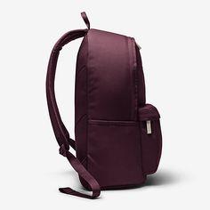 Converse Original Backpack