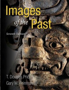 "Images of the Past 7th EditionISBN-13: 978-0078034978ISBN-10: 0078034973It is a PDF eBook Only ! ! Digital Book Only! . Download File ""IMMEDIATELY"" after successful payment. Buyers will receive the Download Link in the Buyer's Order Confirmation Email upon completion of purchase.You can print this e"