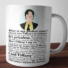 Perfect Crime. http://ibeebz.com