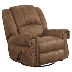 Catnapper Westin Reclining Sofa Nutmeg - 1051115099125099, Durable